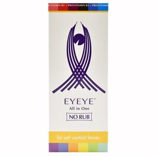 Eyeye All in One 100ml