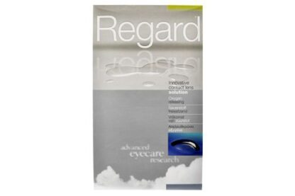 Regard Multicaresystem 2x355ml