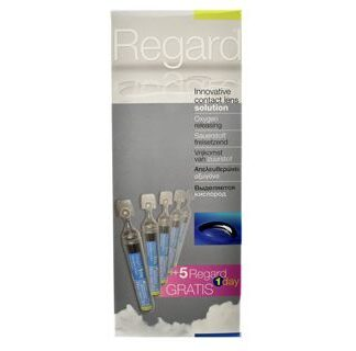 Regard Multicaresystem 355ml