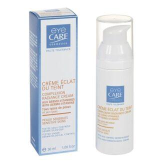 Vitamincreme für strahlenden Teint 30 ml Gesichtscreme